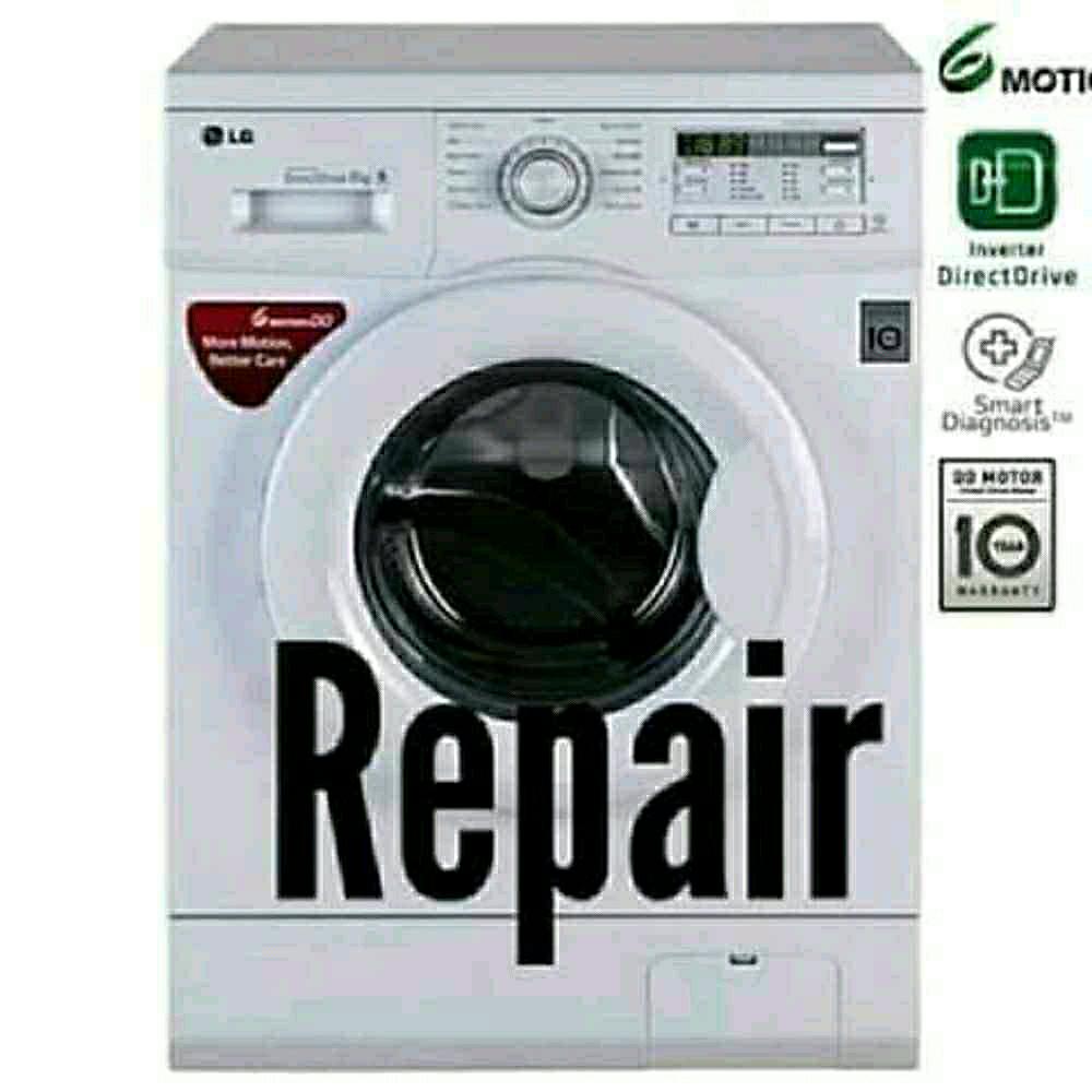 Washing machine, fridge,AC repair in doha 31134887