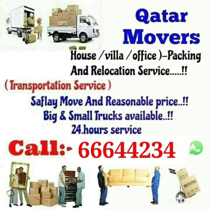 Shifters & Movers, Safe and reliable. Best Price.