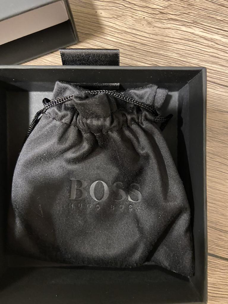 Hugo Boss Bracelet