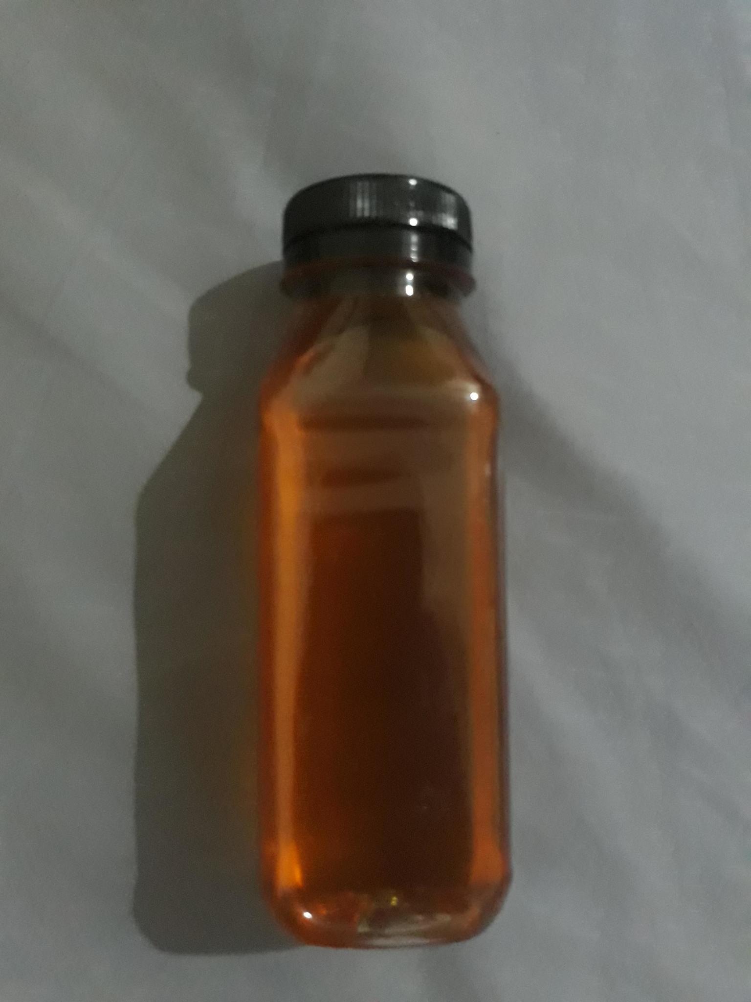Original ARGAN OIL from Morocco