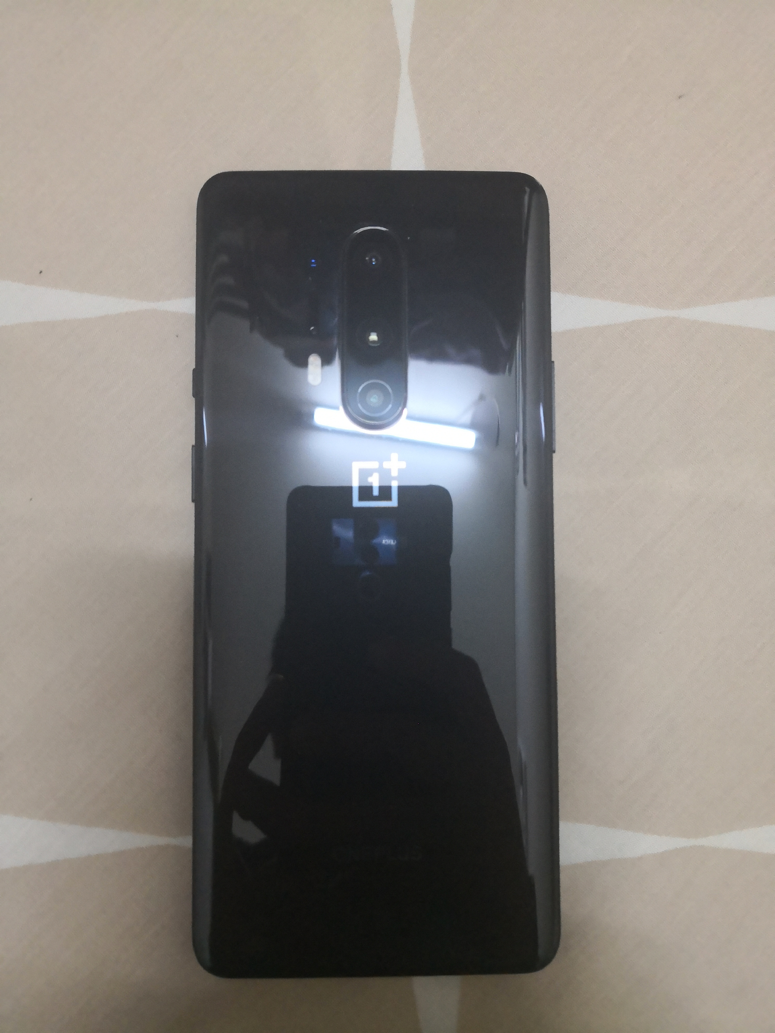 Oneplus 8 Pro For Sale