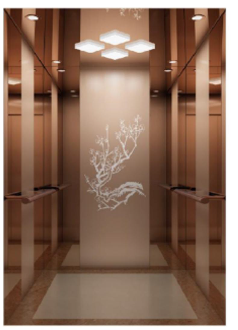lifts &elevators  best price