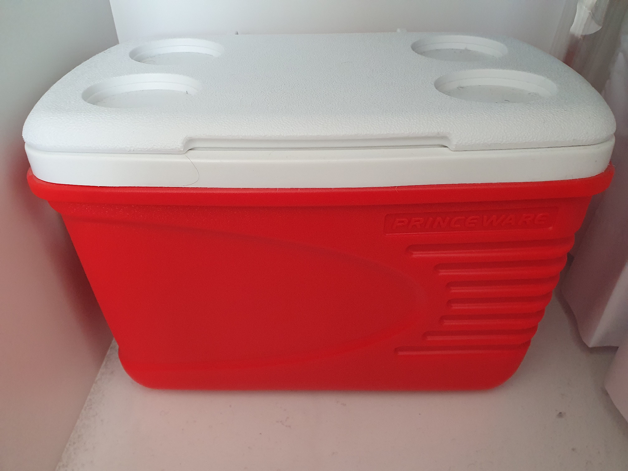 BRAND NEW 30L Ice box
