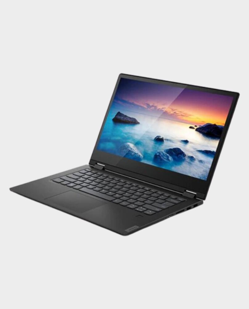 Lenovo ideapad c340 2020 modle (with warrenty)