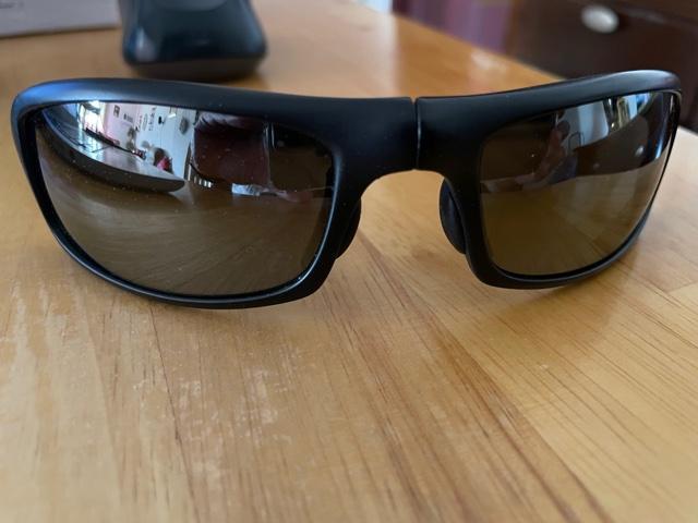 Sports Glasses (Carrera)