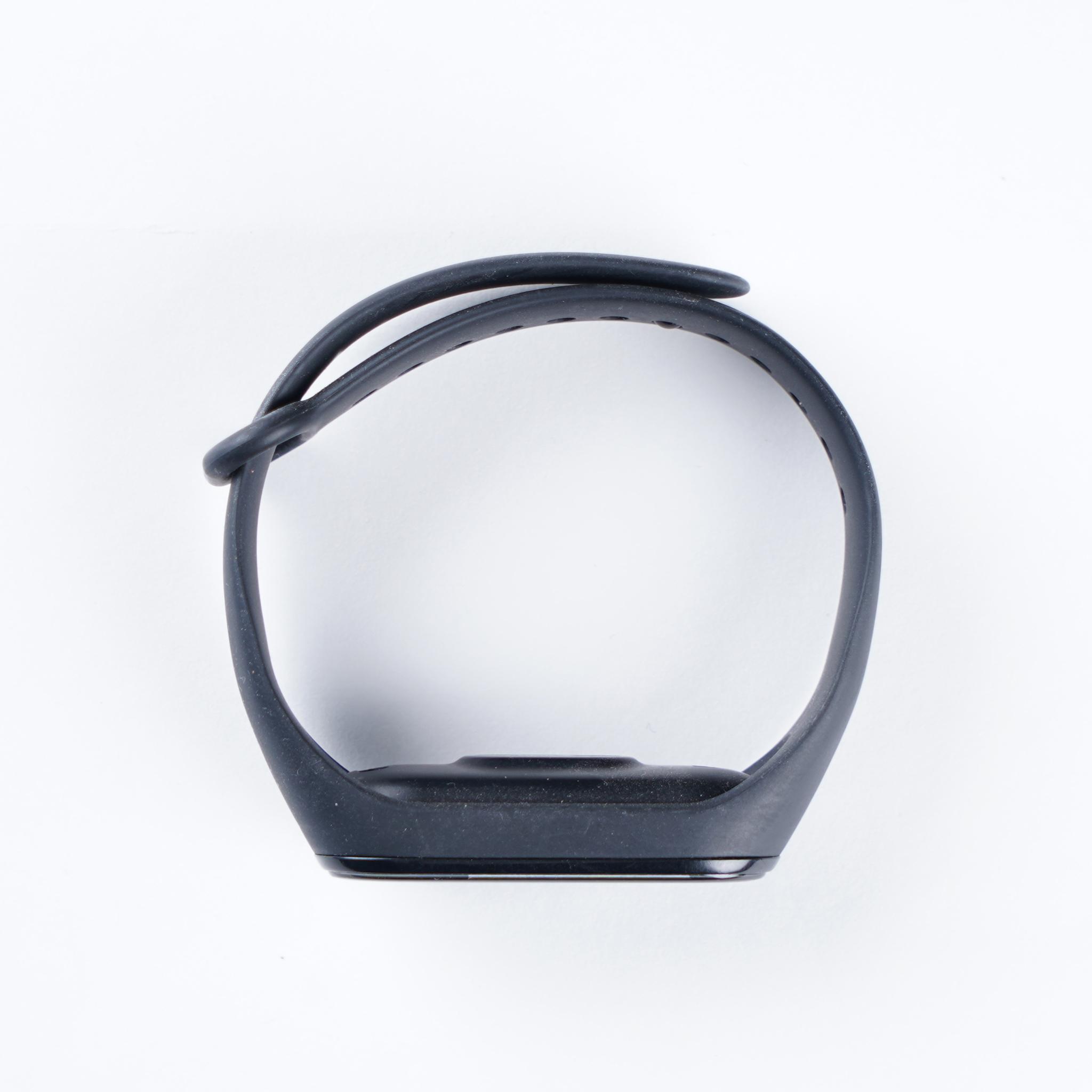Brand New MI Watch & Mi Smart Band 5 (used few day