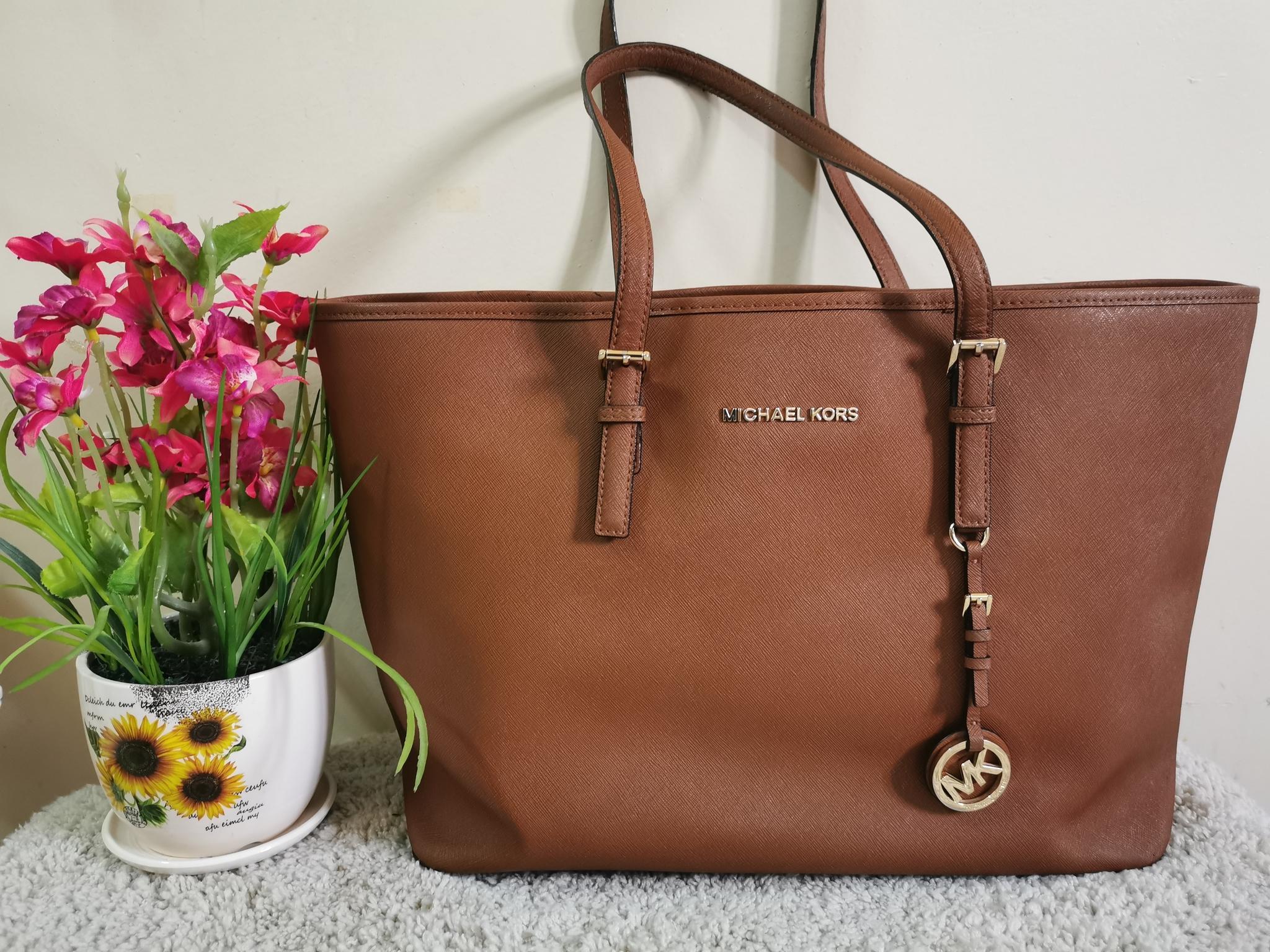 Original MK Bags