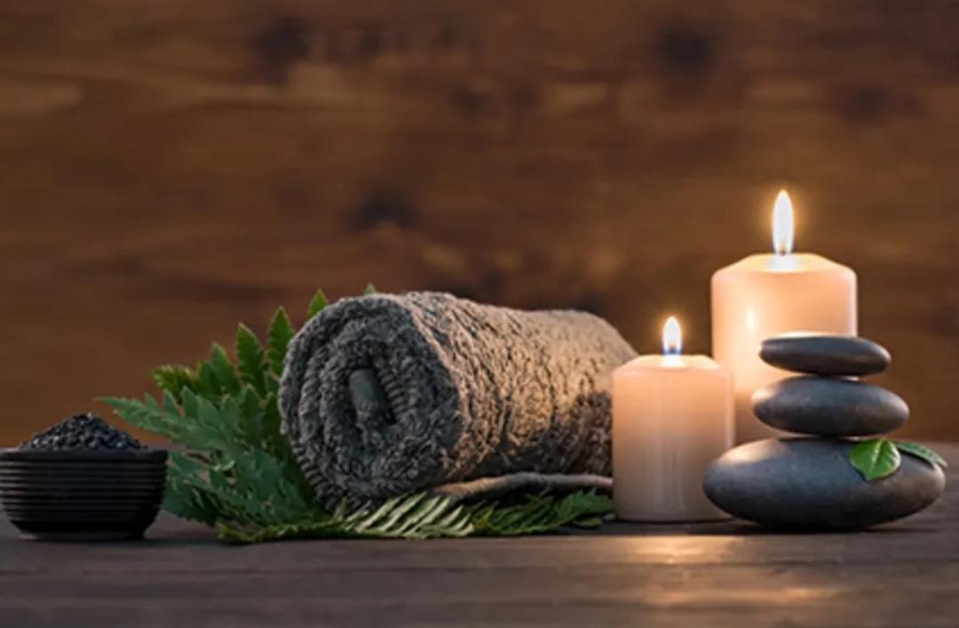 Hotel/Home visit massage