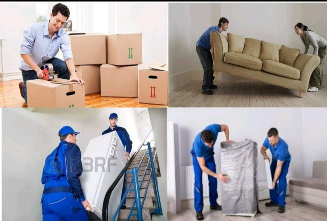Best Price Quick Moving &Furniture Co.Buying all k