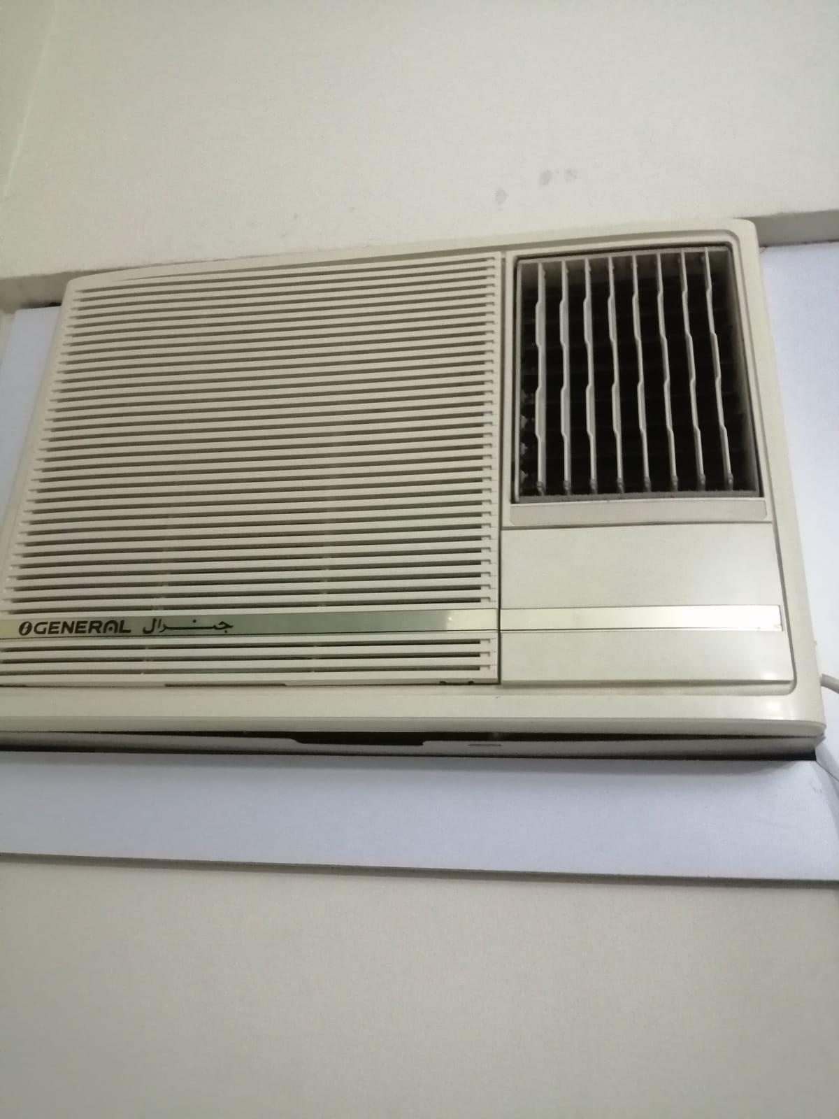 Buying and selling Ac. Please call 31024376