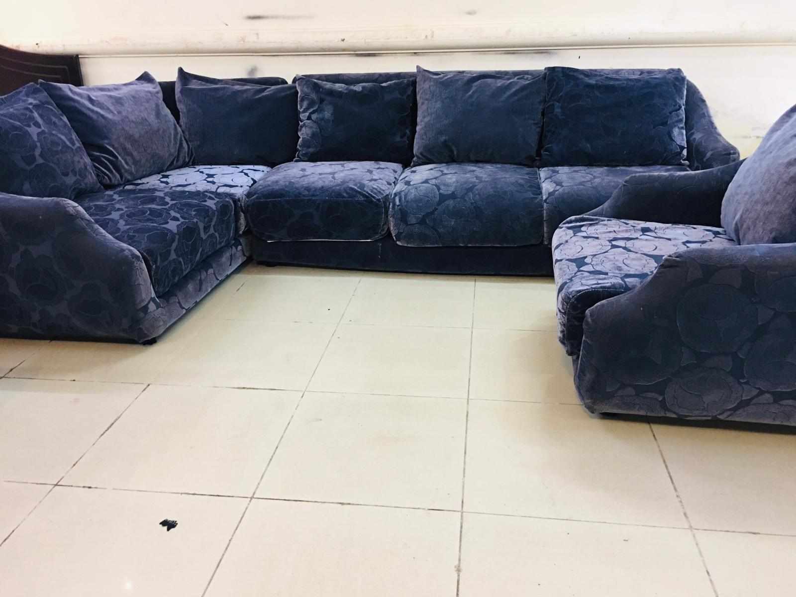 For sell excellent bedroom set size 200x160cm