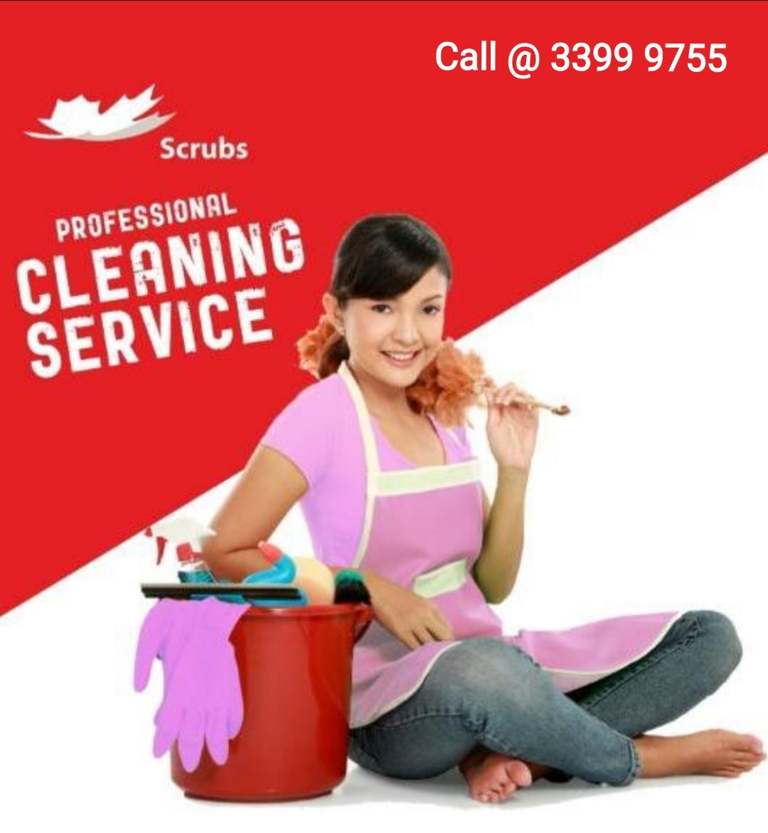 Cleaning Service, Sofa cleaning, Mattress cleaning