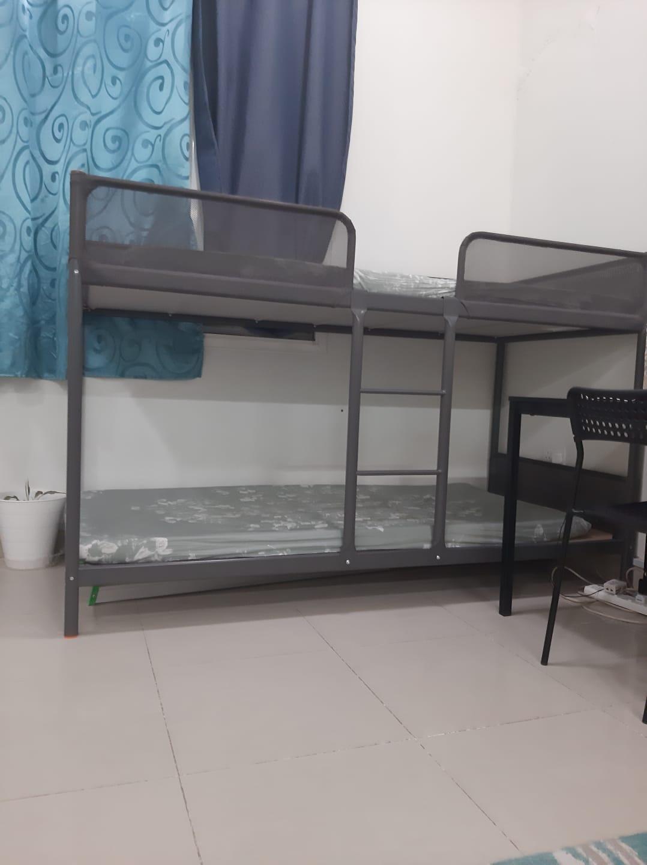 IKEA furniture for sale
