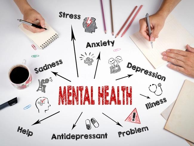 Psychologist/Special Needs