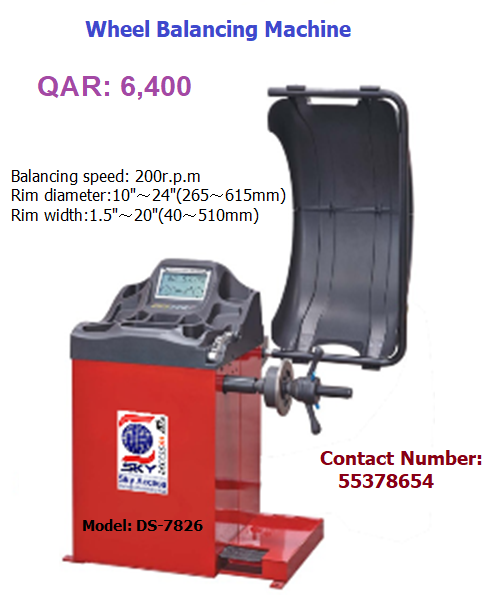Automobile Hydraulic Equipment;s for Sale - Europe