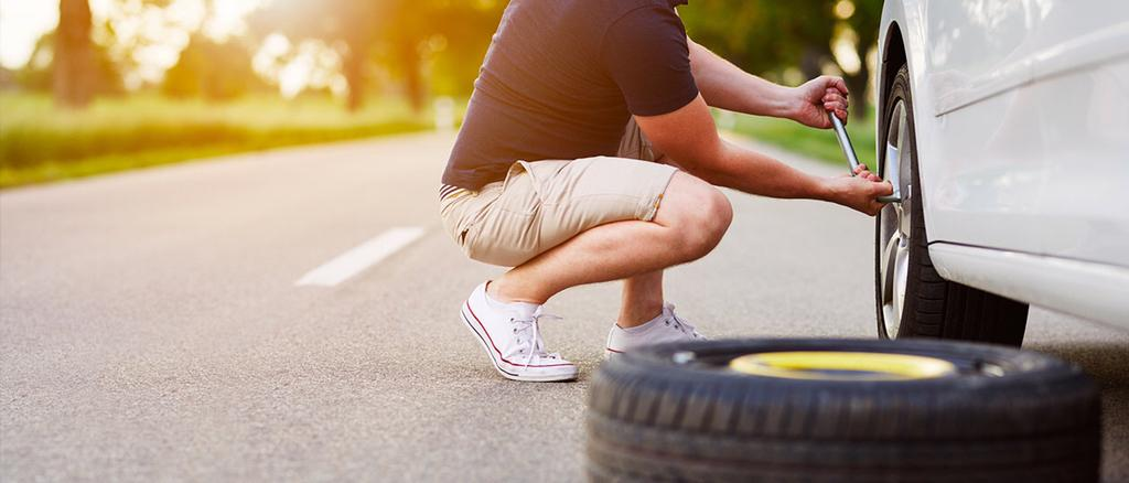 #Flat_Tyre Repair Services.#mobile_Tyre_Services .