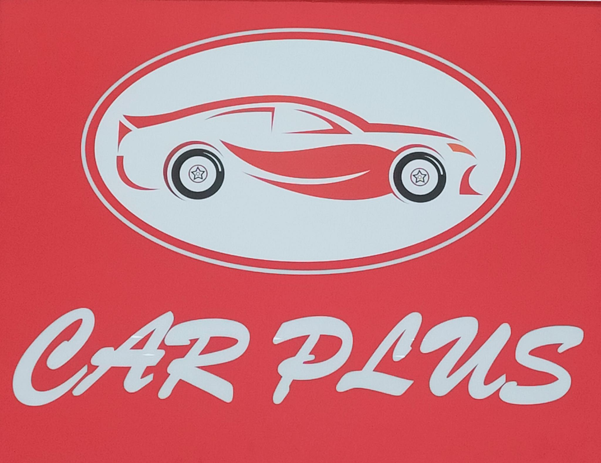 CAR PLUS for window film protection and accessorie