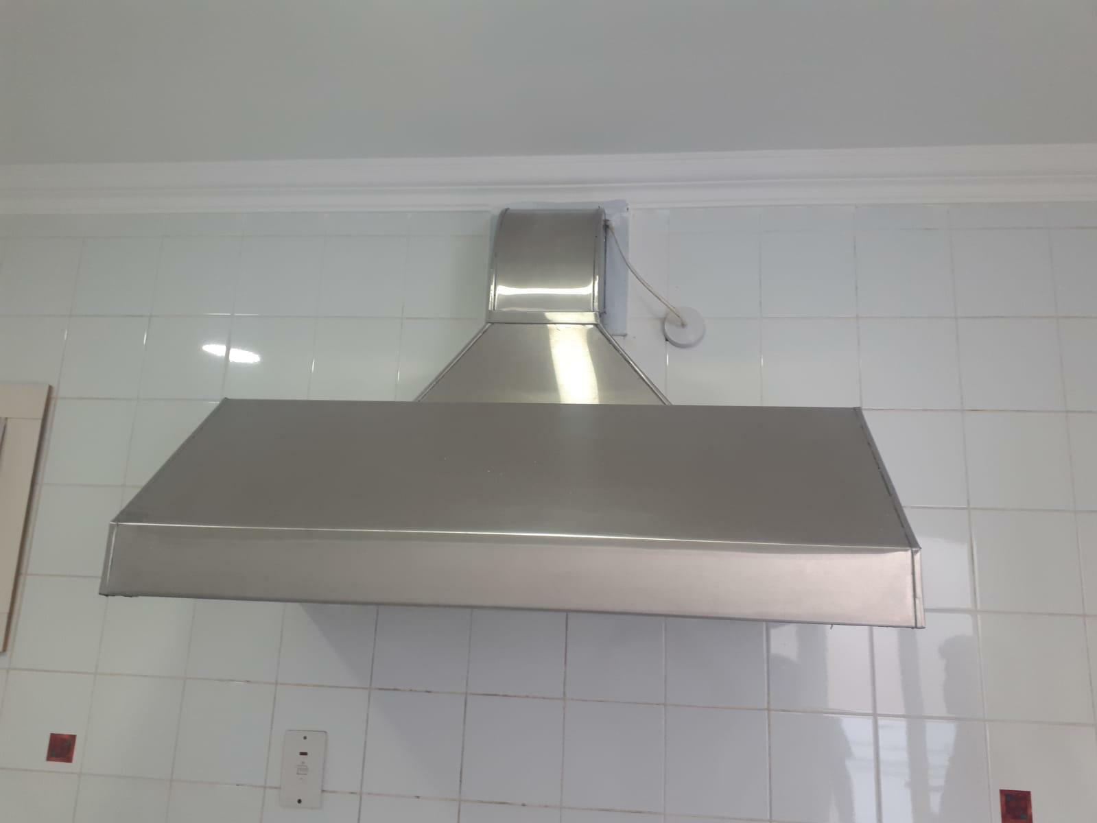 Kitchen cabinet, Aluminium, glass, hadid, wallpape