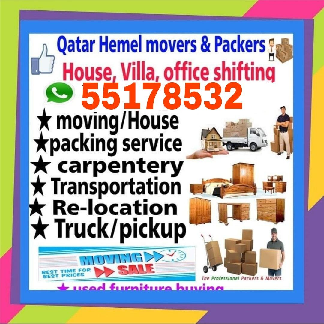 Best price Shifting and Moving at your service. Pl