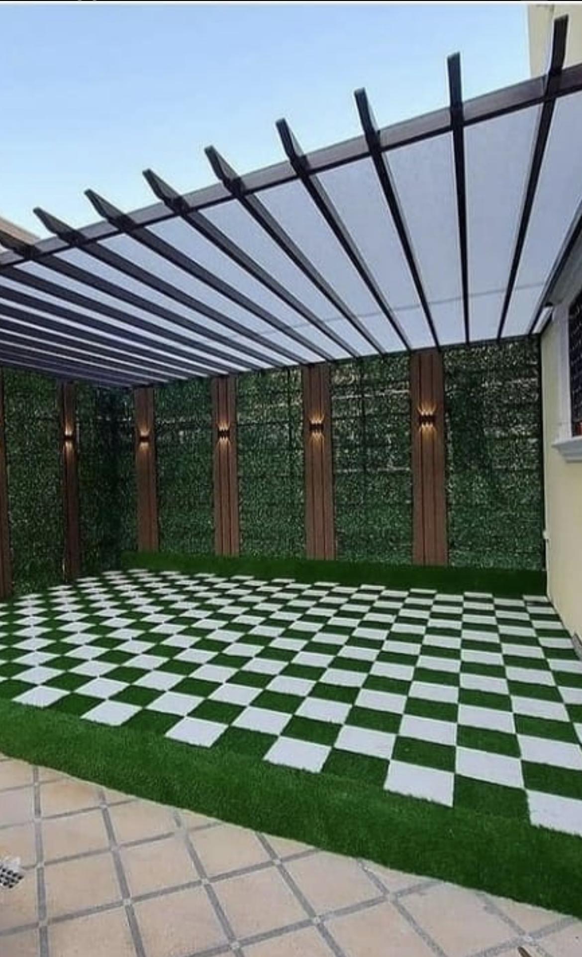 Interior design, Gypsum, Paint, tiles, plumbing. P
