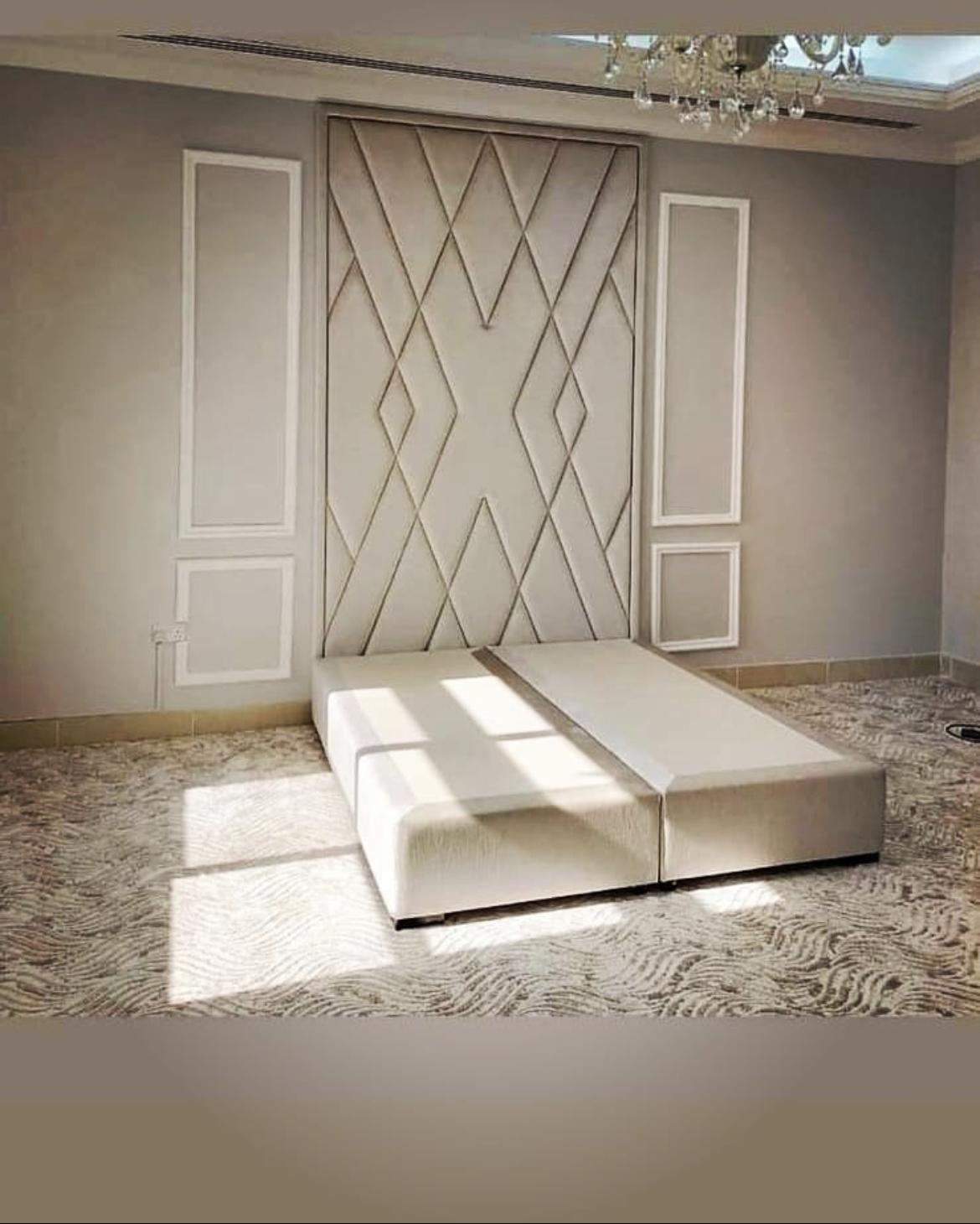 Carpet, curtain, glass, hadid, wallpaper, paint, m
