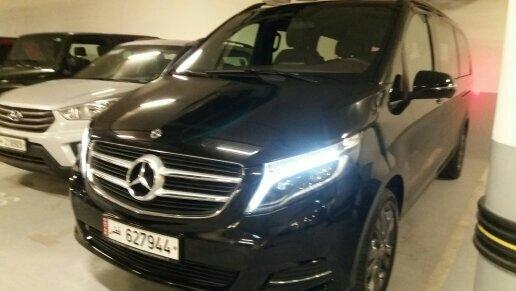 personal VIP cars guest transport experience drive