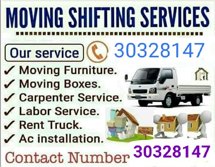 LOW Price We so shifting and moving. Please call 3