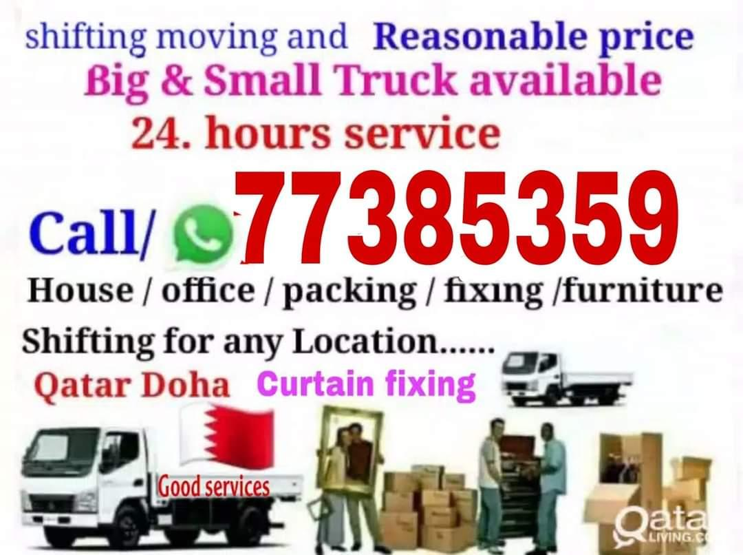 Office.Villa.Home.Moving Shifting With Fixing And
