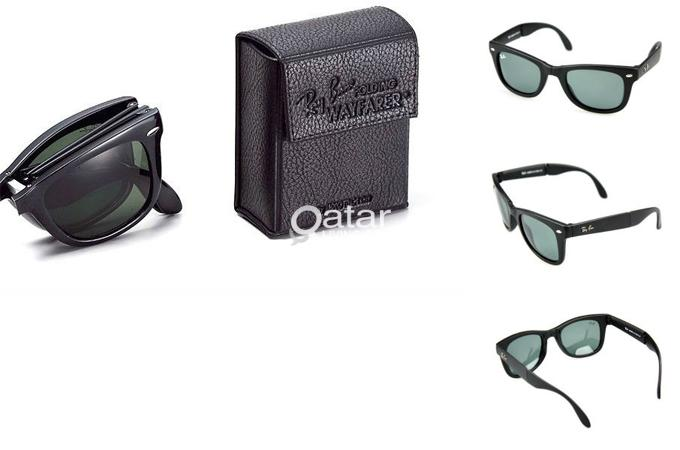 ray ban sunglasses qatar living