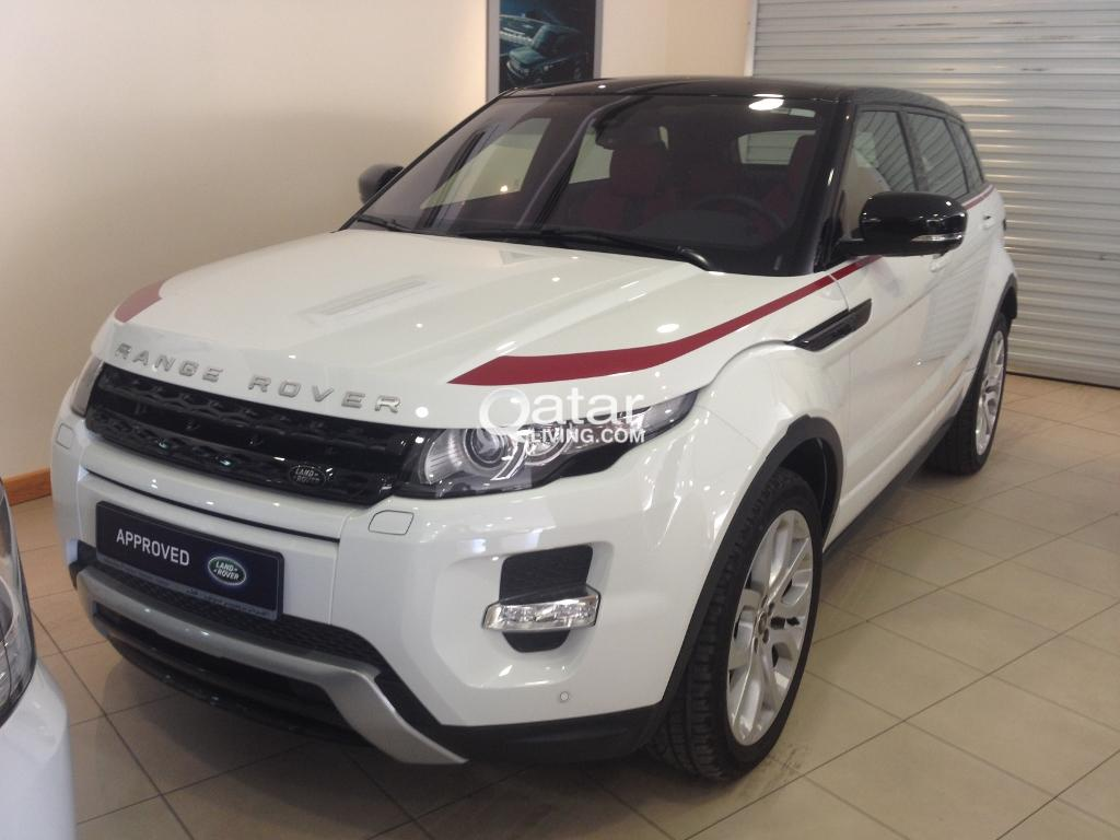 in for used land goddards staffordshire auto evoque dynamic trent landrover sold doors sale rover stock on range burton