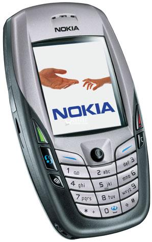 Nokia mobiles NEW for sale 3310 6600 7610 8820 | Qatar Living