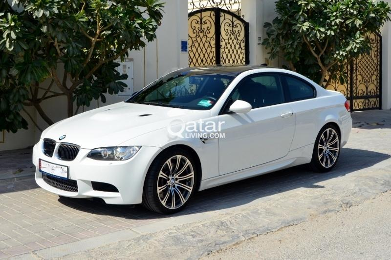 bmw m3 for sale | qatar living