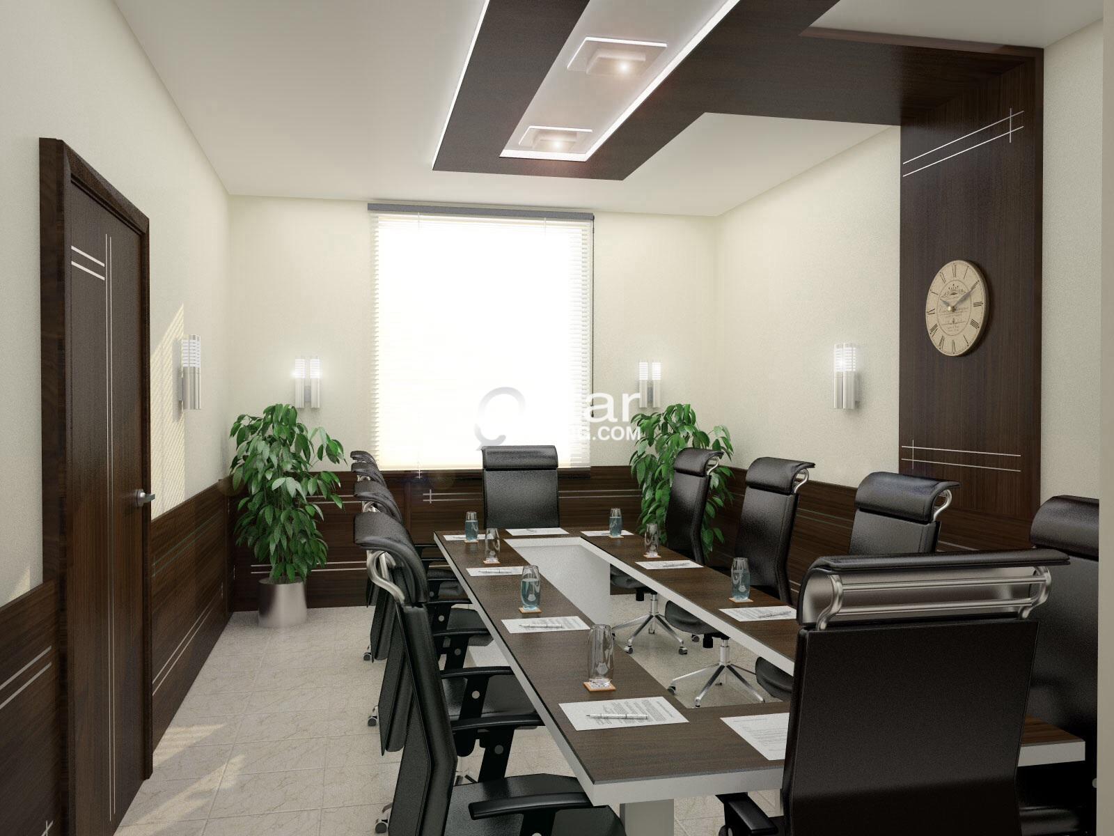 Interior Designer Draftsman Looking For Job Qatar Living