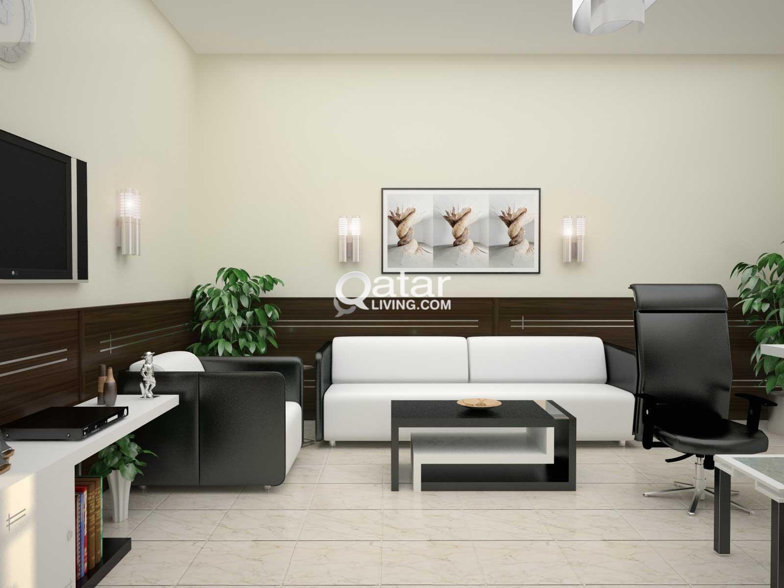 Interior Designer Draftsman Looking For A Job Qatar Living