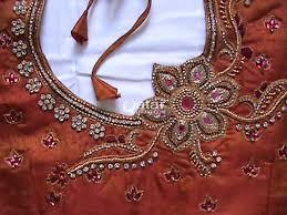 Aari Designer Embroidery Classes In Doha Qatar Living