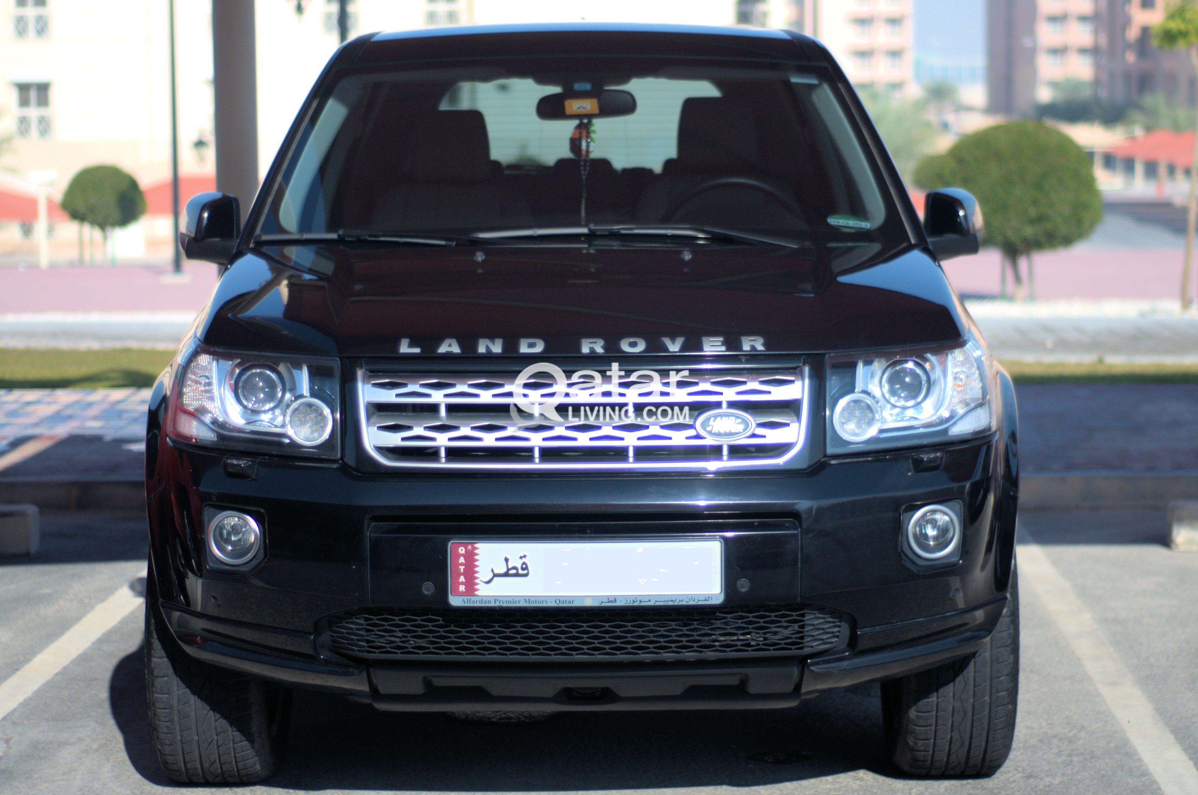 top cars speed landrover price rover review land
