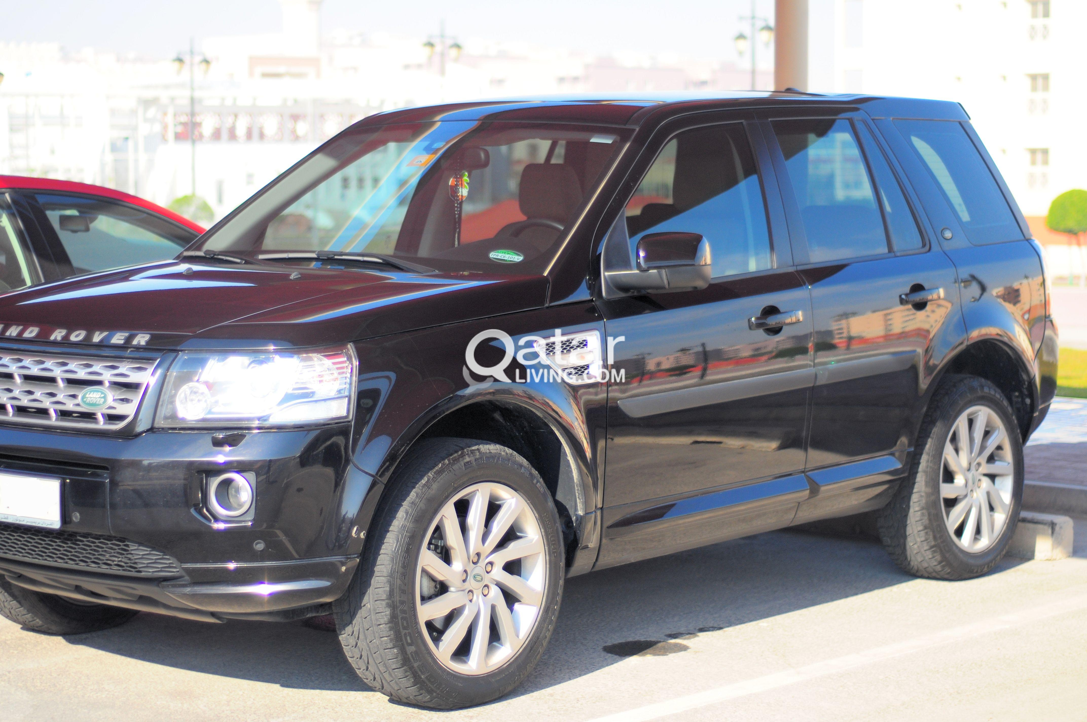 land with road l rapha driving suv img rover test review landrover reviews price created