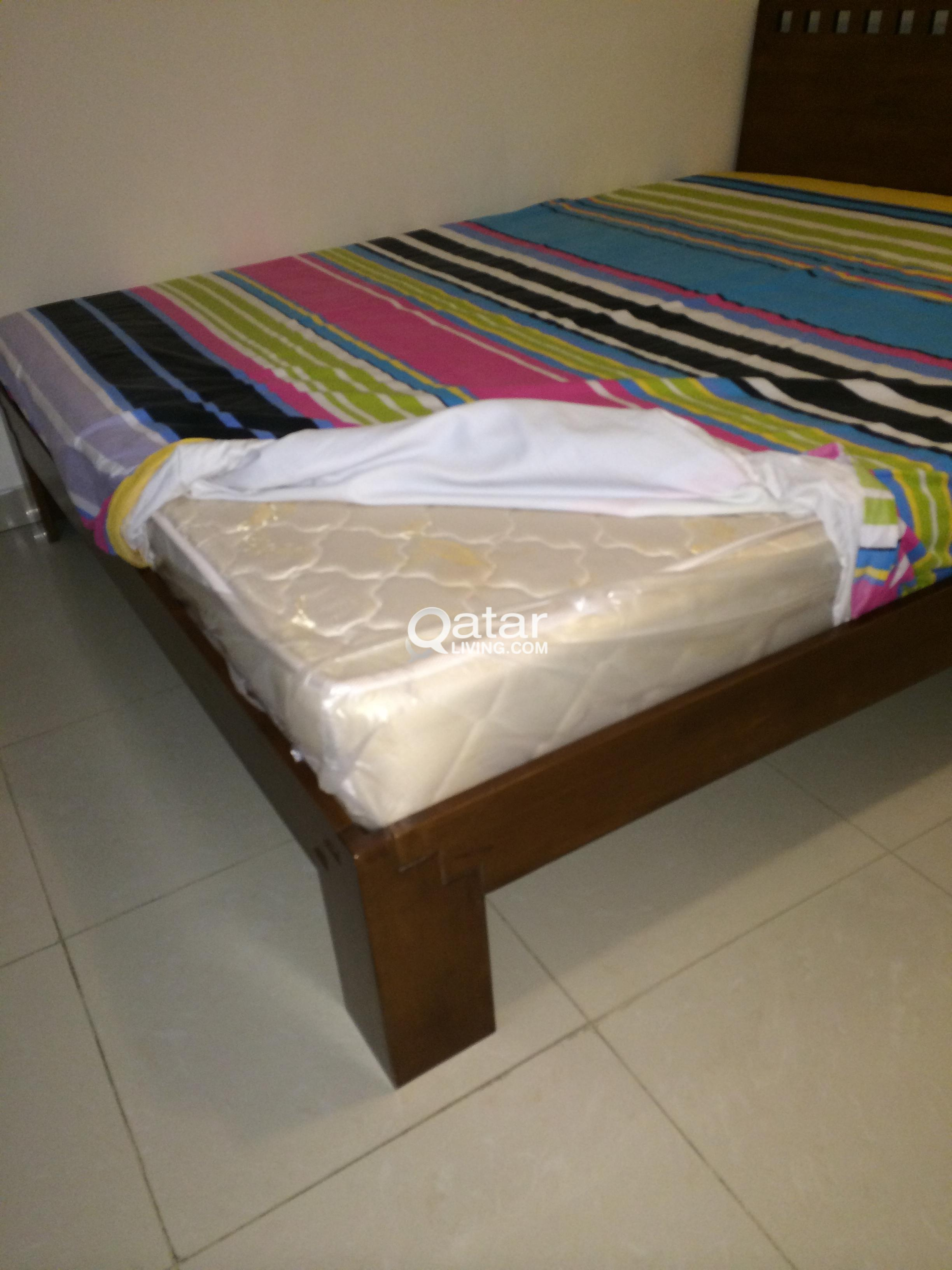 item company mattress ortho number and products plush t orthopedic king set golden support