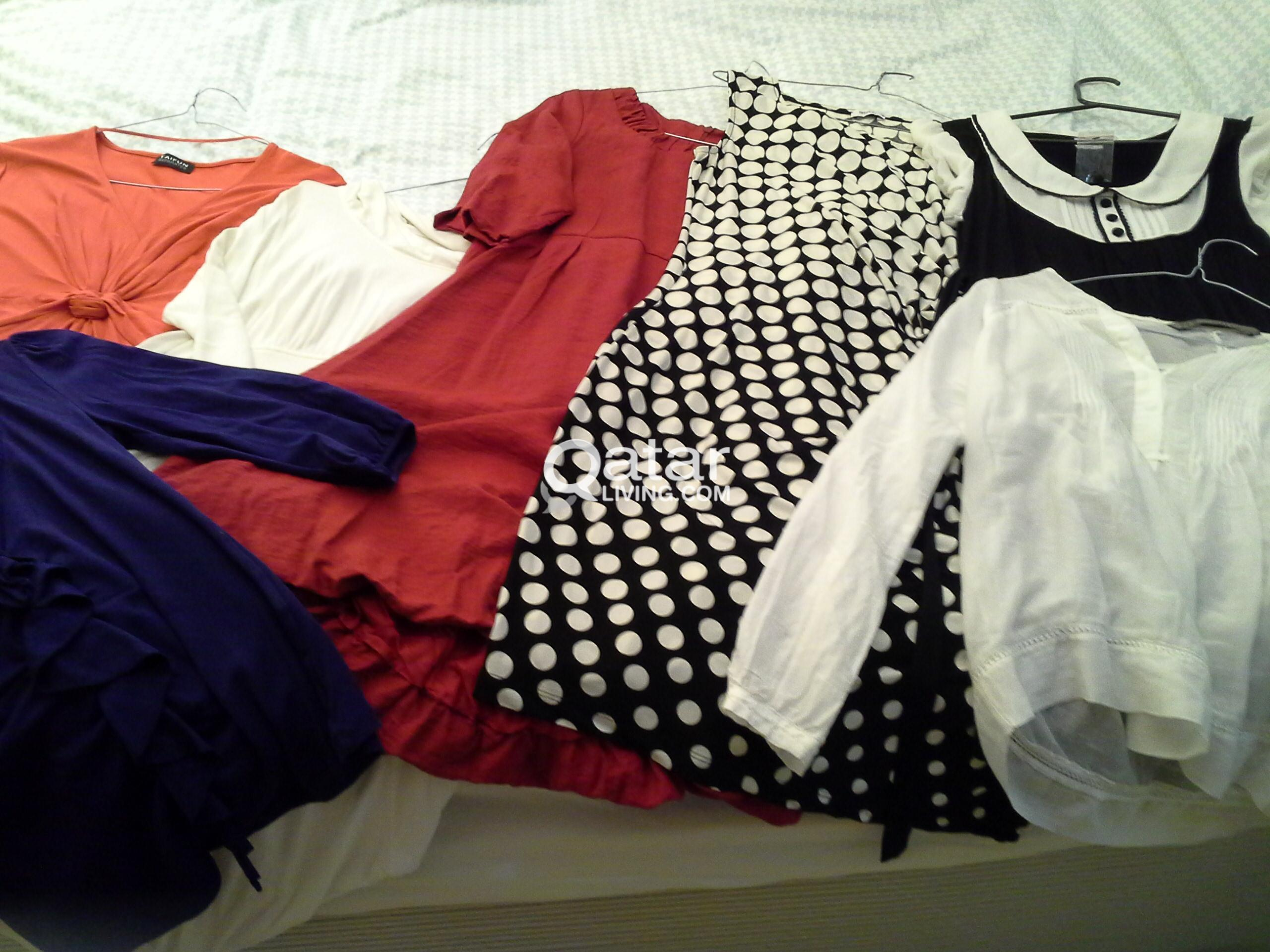 ead8ce933 rarly used and new cheap clothes
