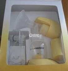 Medela Mini Electric Breast Pump Qatar Living