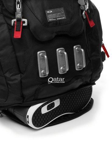 4.0 Oakley Kitchen Sink Backpack