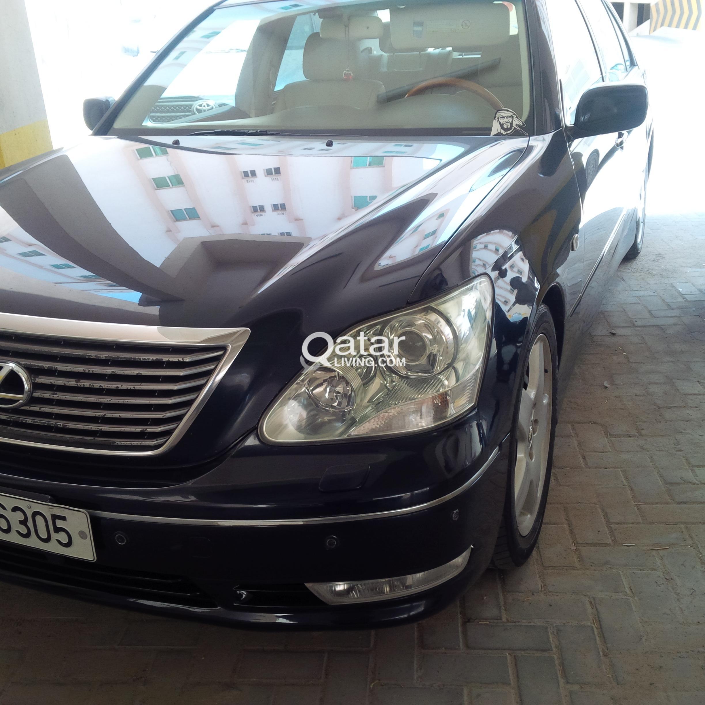 auto lexus buy dubai fzd for zone sale spot fze child purchase used find world