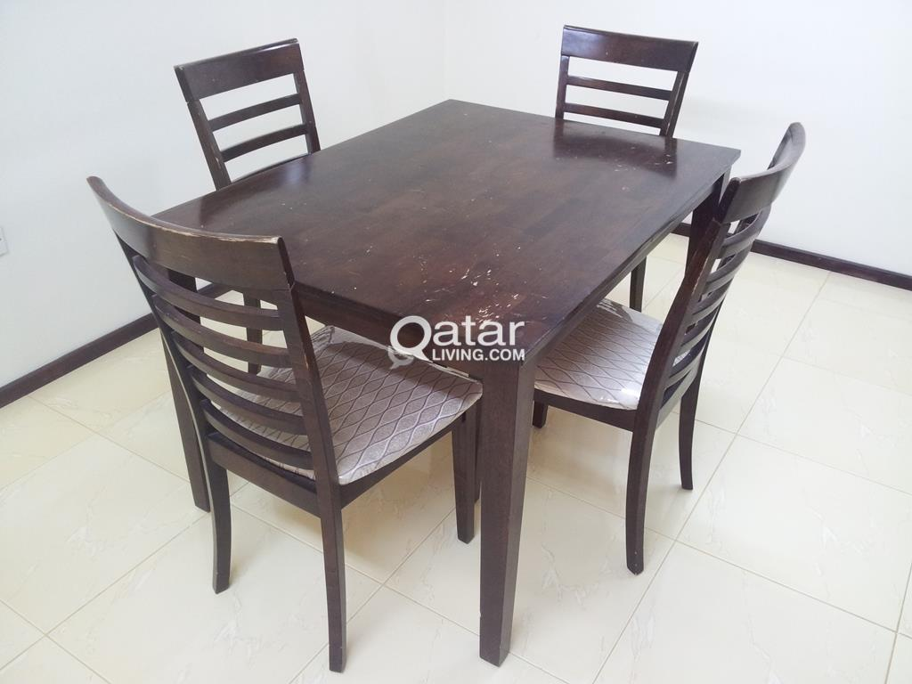 Dining Table For Sale Qatar Living