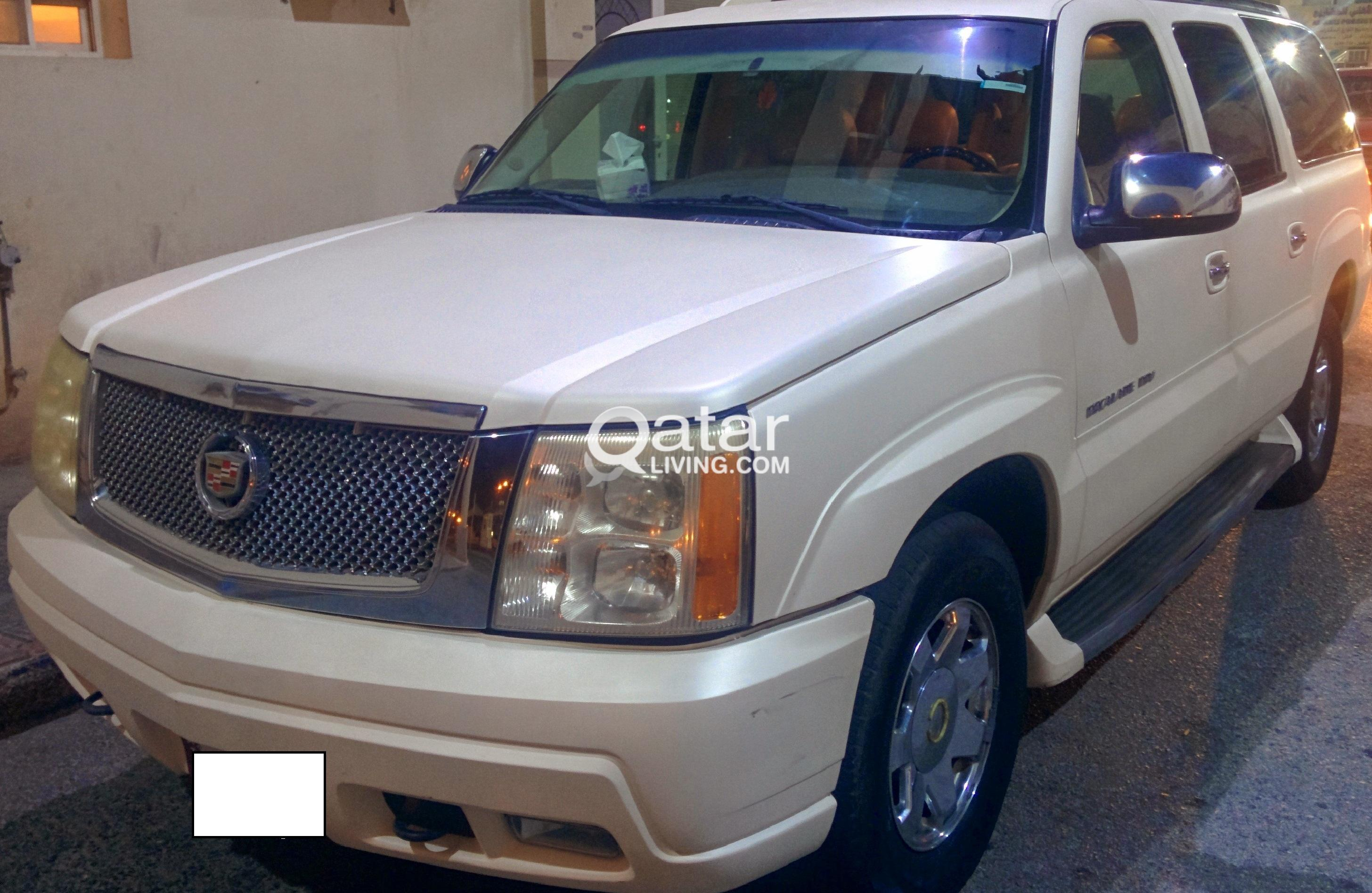 left cert cadillac beige view al lot online l en escalade auctions in of title copart auto for salvage carfinder sale montgomery on