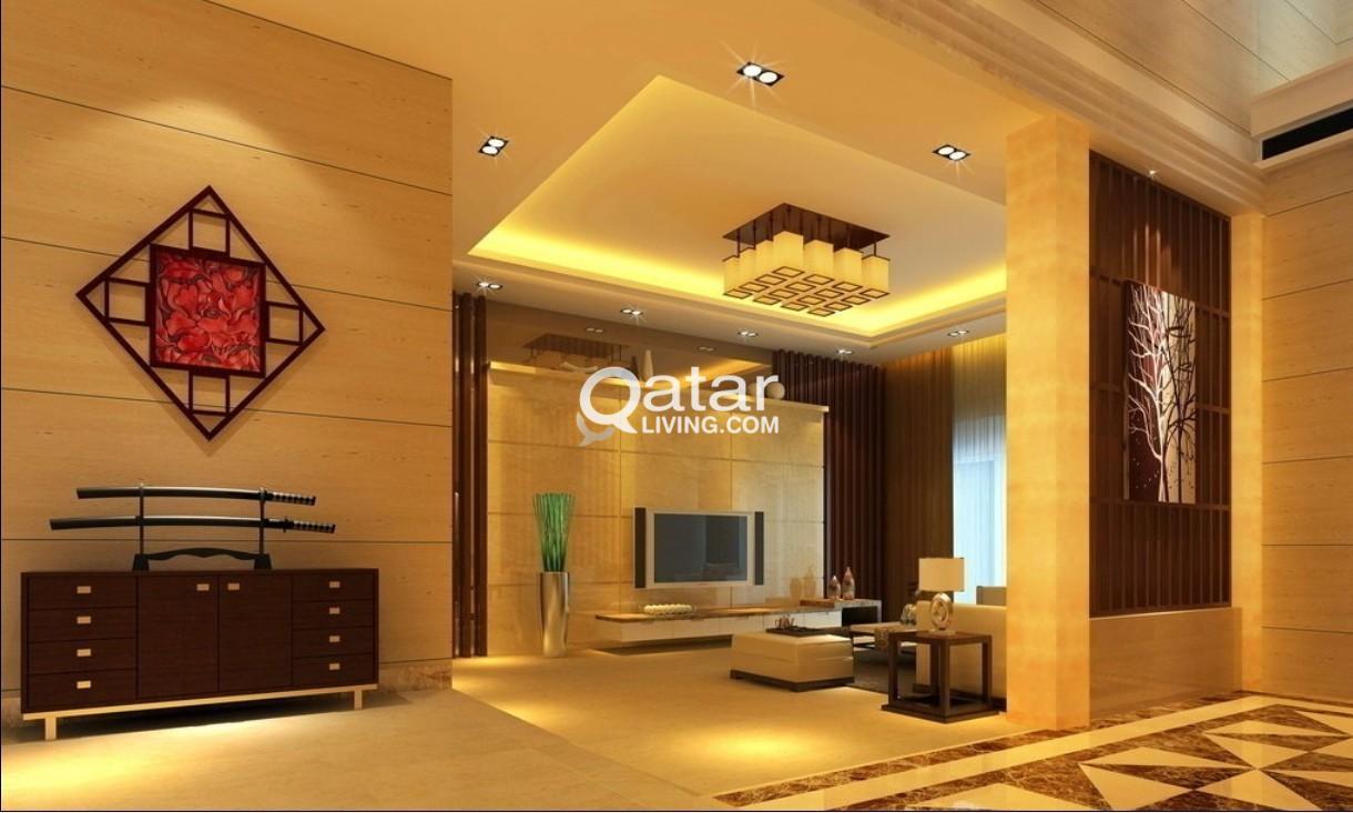3d Designer Freelance Qatar Living