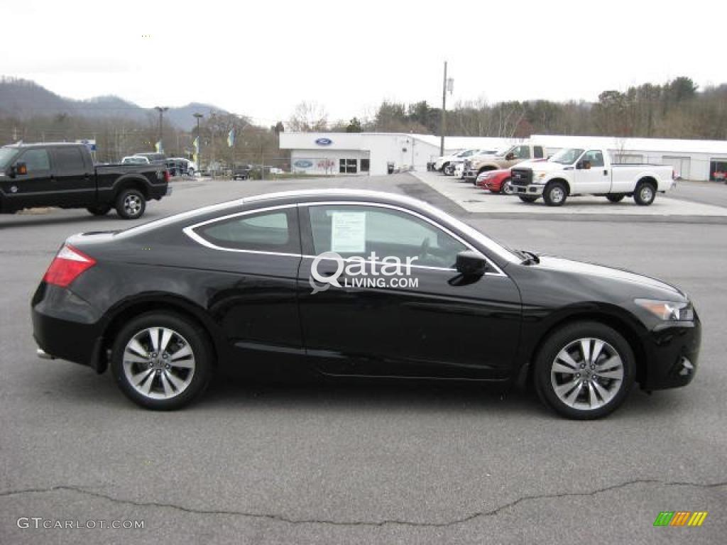 Title · Title · Title. Information. HONDA ACCORD COUPE ...
