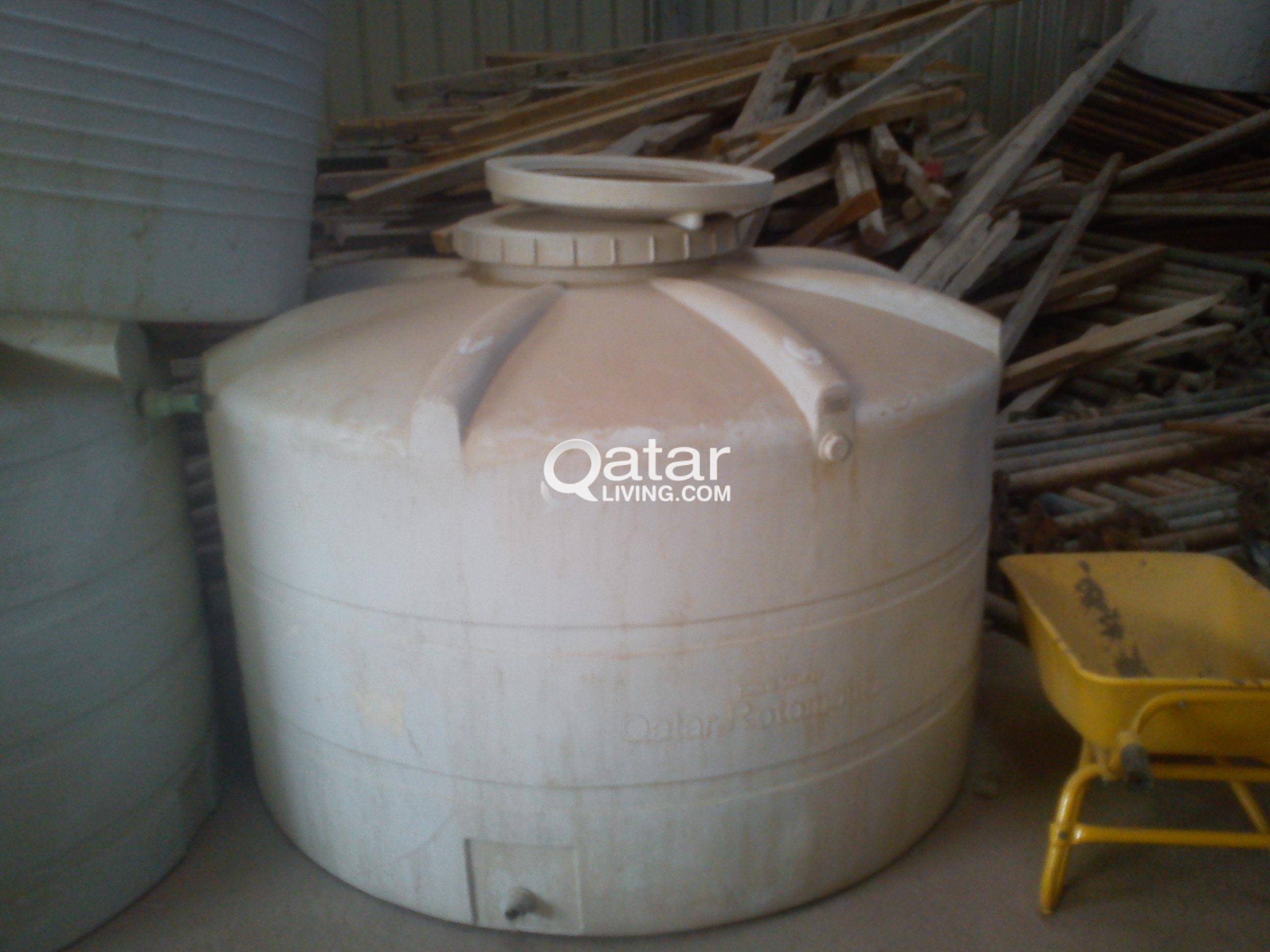 title · title · title · title · title. Information. Available used water  tank ... 5c7066902