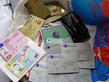Best Quality Novelty fake ID card,Passports,Drivers license