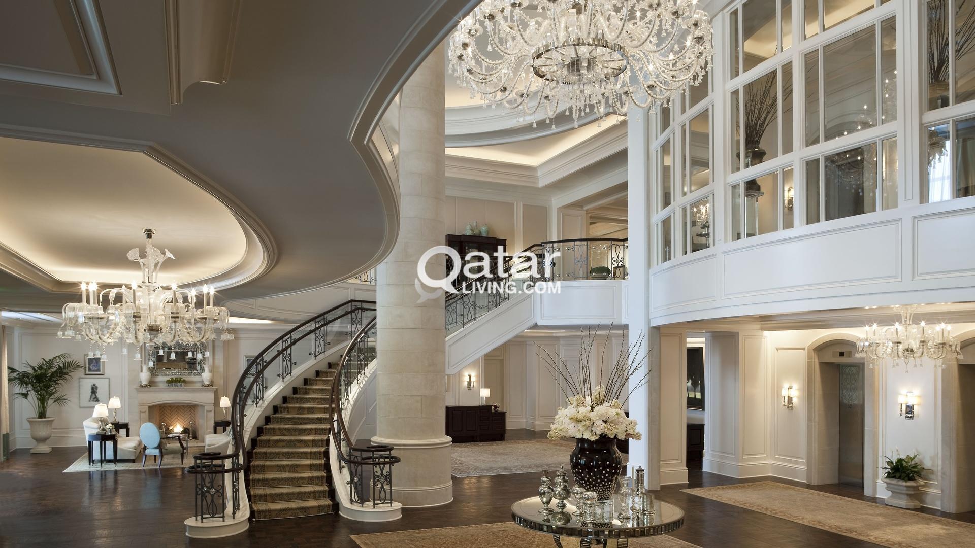 Interior Designer 3d Max Designer Job Qatar Living