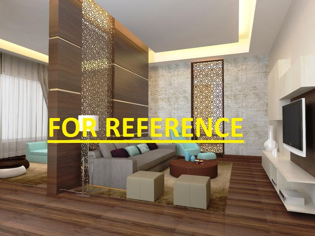 title  title  title  title  title  title. Information. I am an  Architect specializing in Interior Designing ...